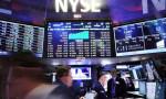 New York borsaları güne ekside başladı