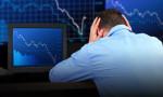 SPK'dan foreks piyasasına acı fren