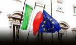 İtalya AB'den ayrılacak mı?