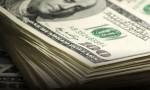 Doların ABD TÜFE verisine tepkisi geçici oldu