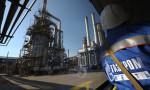 Gazprom'un Avrupa ve Türkiye'ye ihracatı arttı