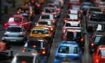 Trafik sigortasında 'tek fiyat' adımı