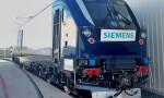 Siemens'ten Bursa'ya yatırım hazırlığı