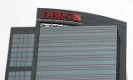DBRS, Türkiye'nin notunu teyit etti