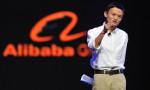Alibaba, Bailian Group ile anlaşma imzaladı