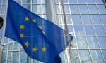 Euro Bölgesi toparlanıyor