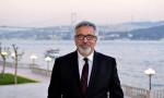 Sabancı Holding'te Mehmet Göçmen dönemi