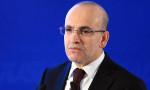 Türk şirketleri rekabetçiliklerini dışarda da sürdürüyor