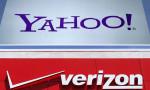 Verizon Yahoo'yu satın alıyor