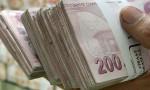 Merkez Bankası şirketlere kâr transferi  mi yaptı