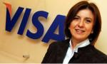 Visa, artık açık platform oluyor