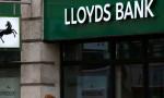 Lloyds karını katladı