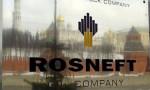 Rosneft'in karı yüzde 49 düştü