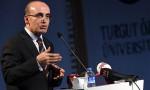 BBVA'nın hamlesi Türkiye ekonomisine güven demek