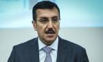 Bakan Tüfenkci'den bankalara uyarı