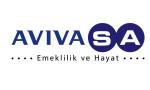 Avivasa karını yüzde 254 artırdı