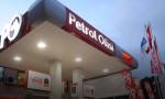 Petrol Ofisi için Saudi Aramco öne çıkıyor
