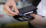 Merkez Bankası'ndan kredi kartı faizi açıklaması