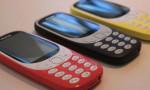 İşte yeni Nokia 3310