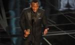 Oscar'da sürpriz! İlk kez bir Müslüman'a ödül