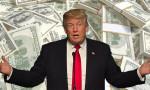 Trump, güçlü dolara niçin itiraz ediyor