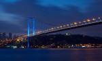 İşte İstanbul'un ulaşım ağlarına endeksli konut değer haritası