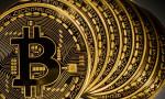 PBOC müdahale etti dijital para Bitcoin çakıldı