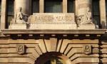 Meksika Merkez Bankası gecelik faizi artırdı