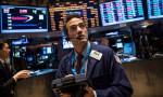 New York Borsası yatay seyirle kapandı