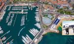 İTO, Cannes'de Jet-Set'i İstanbul'a davet edecek