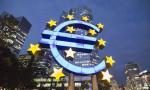 Euro Bölgesi'nde imalat PMI 6 yılın zirvesinde