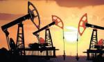 Petrol bu yılın en büyük haftalık kazancına yöneldi
