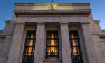 Fed bilançosunu 2018'de küçültebilir