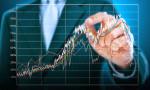 Piyasalar referandum sonucunu nasıl karşılayacak