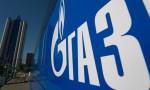 Gazprom doğalgaz üretimini artırdı