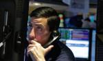 İşte piyasaları en çok korkutan senaryo