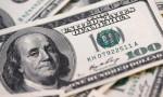 Goldman Sachs, Dolar alın tavsiyesini değiştirdi