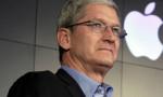 Apple'ın CEO'sundan 23 Nisan mesajı!