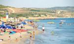 Çeşme'deki Pırlanta Plajı ihalede