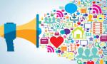 Sosyal medyada 'sazanlama' uyarısı
