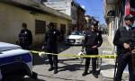 Adana'da çatışma: 2 ölü