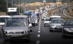 İstanbul'da bu yollar yarın kapatılacak