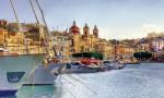 Malta, Türk yatırımcıların peşinde