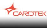 Cardtek, öncü teknolojileriyle dünya pazarında