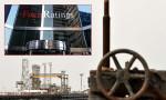 Fitch: Petrol ihracatçısı ülkeler düşük fiyat baskısını hissediyor