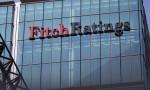 Fitch'ten küresel faiz değerlendirmesi