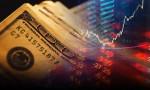 Piyasaların yeni stresi Fed'in 'bilanço küçültme' planı