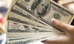 Dolar, ABD saldırısı sonrası 3.73'ü aştı