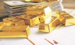 Altın, ABD füzeleriyle fırladı