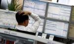 ABD'nin füze saldırısı tüm piyasaları sarstı